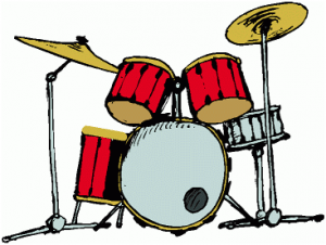 the drum set i wanted and never got cpr tools rh cprtools com red drum set clipart
